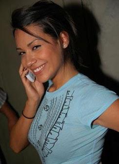 The Real World: Cancun 149f33b1e8966d