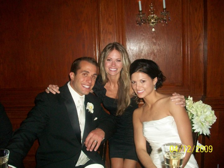 brad fiorenza amp tori hall get married vevmo