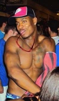 Gay clubs in monroe louisiana