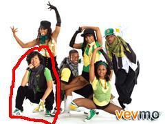 Americas Best Dance Crew Season 2