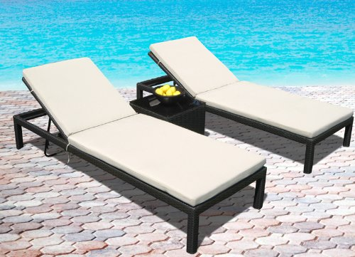 Pool Lounge Chair 52gzamg0 Jpg