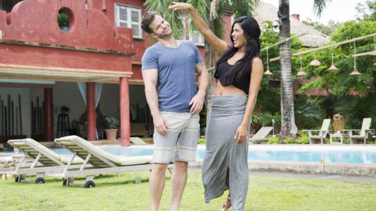 dustin latin dating site In latinomeetup you will find latins living in the united states that are looking the same as you sign up in the best dating site for latin dating.