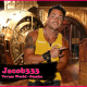 Jacob333's picture