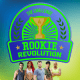 RookieRevolution's picture