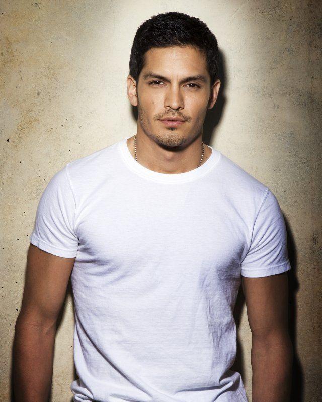 hot hispanic celebrities