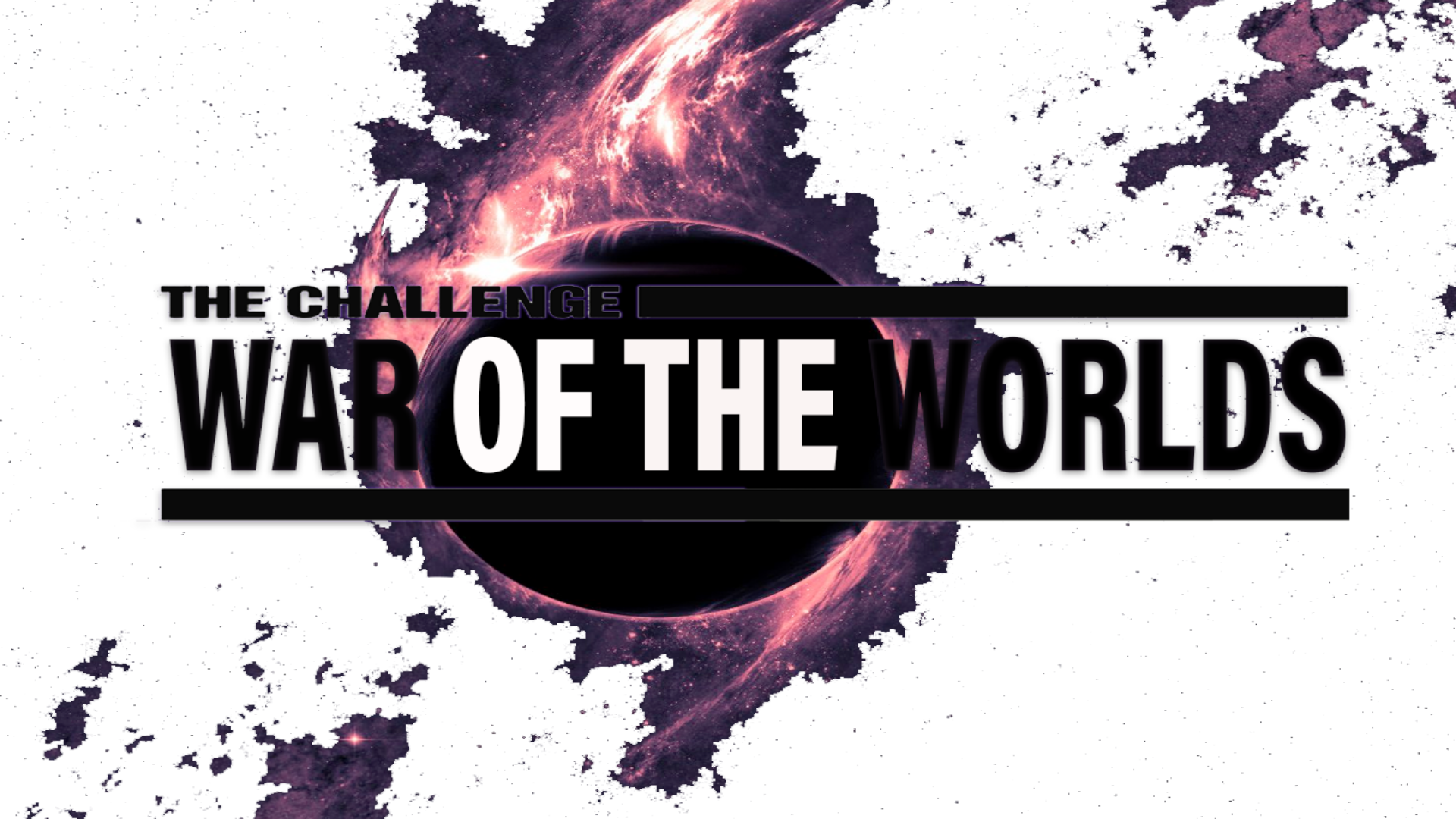 war of the worlds the challenge spoilers