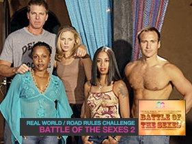 Battle of the sexes 2 foto 60