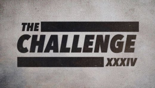 The Challenge - War of the Worlds II (Non - Spoilers) | Vevmo