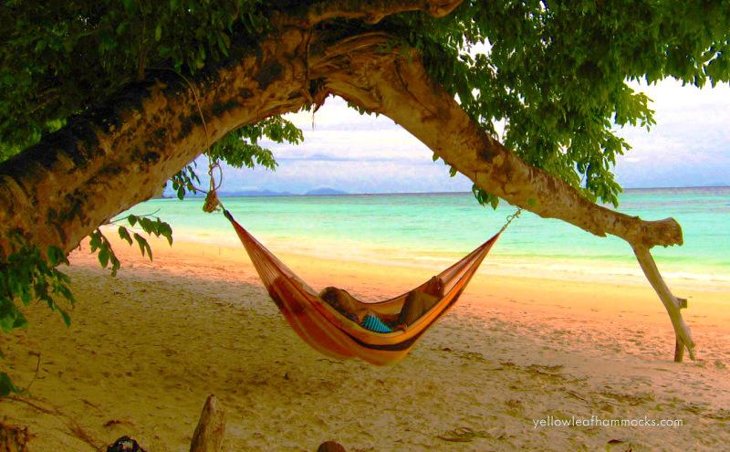 blog_double-hammock-beach-sunset.jpg | Vevmo